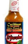 Salsa Caribbean