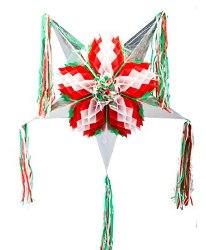 Piñata Tradicional