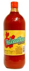 Salsa Valentina
