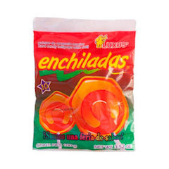 Paletas Enchiladas