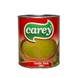Tomatillo Molido