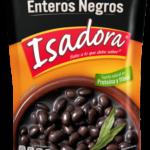 Frijoles Negros Enteros