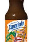 Concentrado de Tamarindo