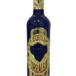 Tequila Reposado Corralejo