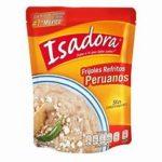 Frijoles Refritos Peruanos