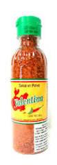 Salsa Valentina En Polvo Chile y Limon
