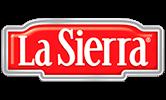 lasierra