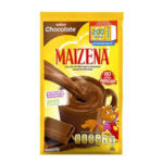Atole Chocolate